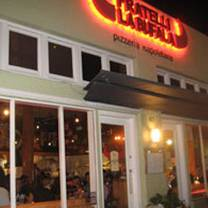 photo of fratelli la bufala restaurant