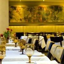 photo of ris restaurant