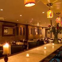 photo of maria pia restaurant