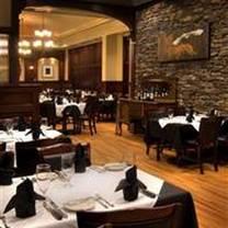 photo of 2 johns restaurant