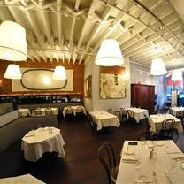 photo of bistro bobette restaurant