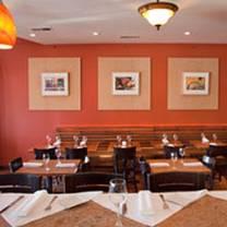 foto von bellanico restaurant and wine bar restaurant
