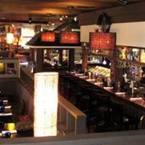 photo of nautical nellies steak & seafood house restaurant