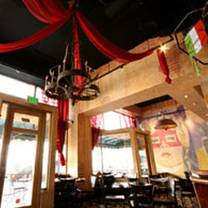 photo of alegria cocina latina restaurant