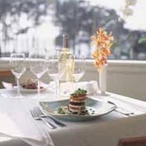 foto von sanderlings - seascape resort restaurant