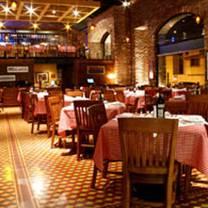 foto de restaurante el almacen del bife - san luis potosi