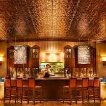 photo of twenty6 restaurant