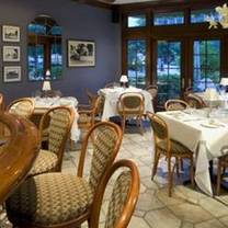 photo of bijou cafe restaurant
