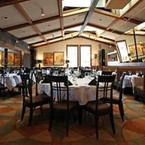 photo of andiamo bloomfield restaurant