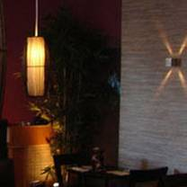 photo of satay cocktail bar & restaurant restaurant