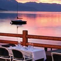 photo of sunnyside restaurant