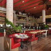 photo of sugarcane raw bar grill miami restaurant