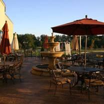 photo of piccolo trattoria - pennington restaurant