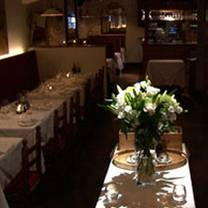 photo of il portico restaurant