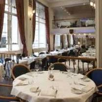 photo of caravaggio restaurant