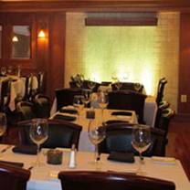 photo of ristorante piccolo restaurant