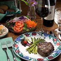 photo of webb's captain's table restaurant