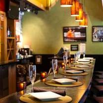 photo of big bowl - chicago restaurant