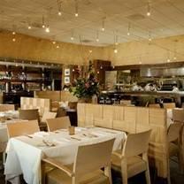alan wong's restaurantのプロフィール画像