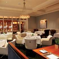 photo of salt kitchen and bar restaurant