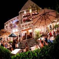 photo of pacific'o restaurant