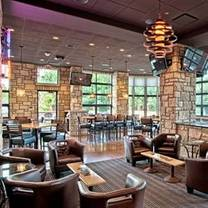 photo of bird dog bar restaurant