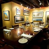 photo of martine cafe restaurant
