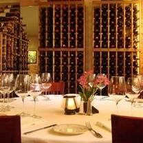 photo of the cellar restaurant restaurant