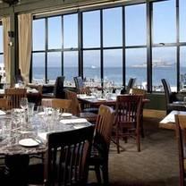 photo of bistro boudin restaurant