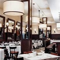 photo of cipollini trattoria and bar restaurant