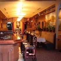photo of shalimar restaurant restaurant