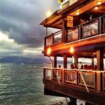 photo of lahaina fish co. restaurant