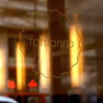 photo of tamarind - tribeca restaurant