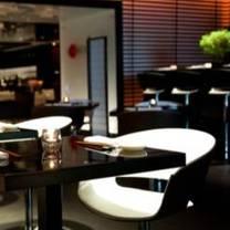 photo of ichi sushi and sashimi bar restaurant