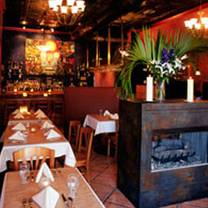 foto von las palmas restaurant restaurant