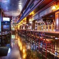 foto von royal exchange restaurant