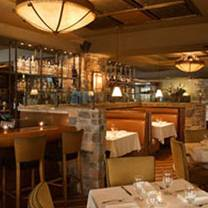 photo of roaring fork - downtown, congress restaurant