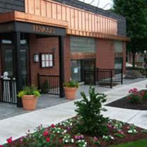 photo of fenicci's of hershey restaurant