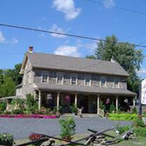 photo of arielle's country inn restaurant