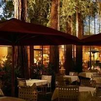 photo of faz danville restaurant