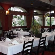 photo of la piazza dario ristorante restaurant