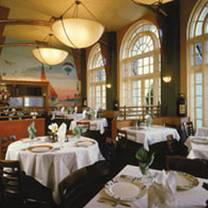 photo of don's lighthouse grille restaurant