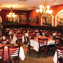 photo of ristorante marco - bear delaware restaurant