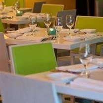 photo of lehja restaurant