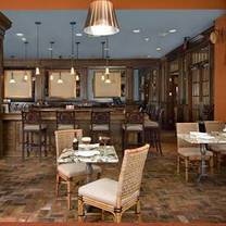 photo of bridget's steakhouse restaurant