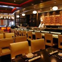 photo of taki japanese sushi & hibachi restaurant restaurant