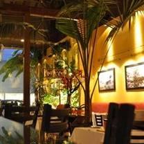 coupa cafeのプロフィール画像