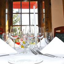photo of ristorante san marco restaurant