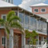 photo of laishley crab house restaurant