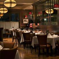 photo of hanover street chophouse restaurant